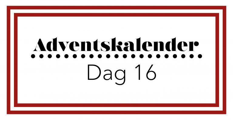 Adventskalender | DIY: handwarmer