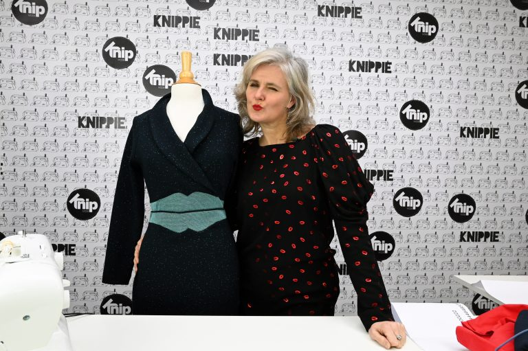 Couture met Petra | Februari 2020