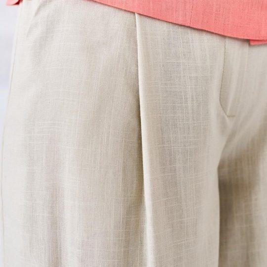 Knipmode 4 blousejasje 7 broek 24 (3)