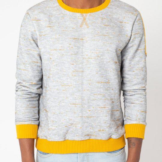 Knipmode 4 sweater 4 man (3)