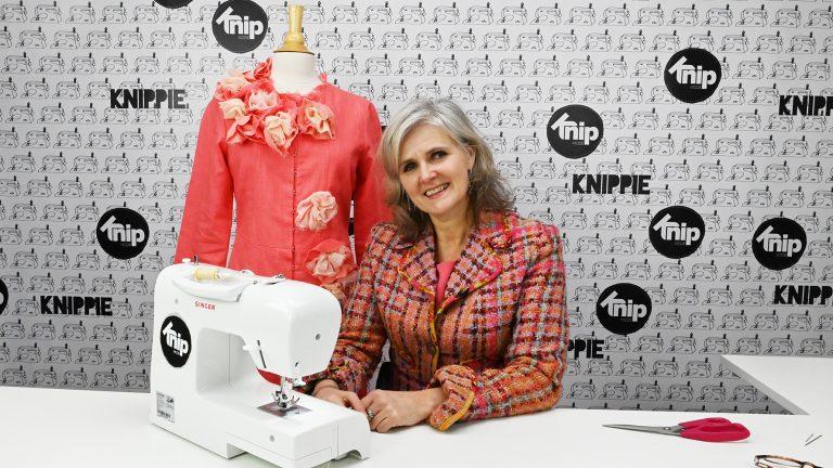 Couture met Petra | April 2020