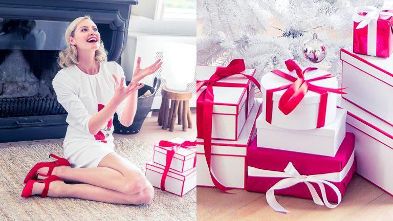 Cadeautips voor een creatieve kerst!