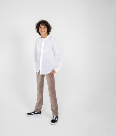 https://knipmode.naaipatronen.nl/patronen/kinderen/jongens/knipkids-0520-26-overhemd.html