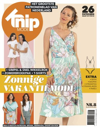 Cover-KN_2021-008 (1)